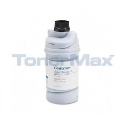 GESTETNER 2635 TONER